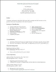Bartender Resume Sample Best Bartender Resume Template Best Resume Template Download Bartender