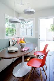 mid century modern furniture dining room 96 best mid century modern images on of mid