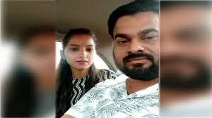 Bjp Mlas Daughter Sakshi To Hear Petition Today At Allahabad High