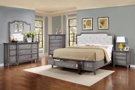 white queen bedroom sets. Medium Size Of Carlisle 6 Piece Queen Storage Bedroom Set Spencer 8 White Sets
