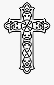 Best Free Clip Art Best Free Celtic Cross Clip Art Images Vector Images Design