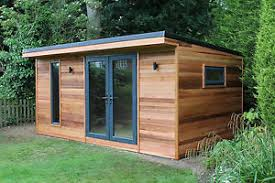 summer house office. 5m-by-3m-Garden-Room-Home-Office-Studio- Summer House Office R