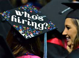 Decorating With Hats 17 Best Ideas About Decorated Graduation Caps On Pinterest