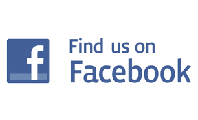 Like Us On Facebook Vector Find Us On Facebook Logos
