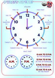 Telling Time Kindergarten Worksheets Worksheet Of Day Image For ...