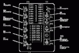 detroit diesel series 60 ecm wiring diagram wiring diagram and caterpillar 3412 ecm wiring diagram ewiring ings gt detroit refresh