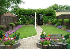 Small Picture Garden Landscaping Ideas For Your Home Kerala Latest News
