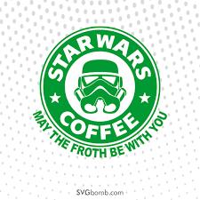 #font #fonts #шрифт #шрифты #latin. Fee Vector Star Wars Buck Coffee Svgbomb Com