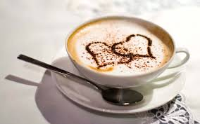 coffee cups with coffee love. Brilliant Coffee Coffee Cups For Coffee Cups With Love L
