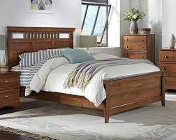 Discount Furniture & Mattress Deals