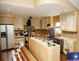 victorian kitchen lighting. Medium Size Of Kitchen Lighting Plan Soffit Victorian Ideas