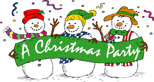 Image result for CHRISTMAS PARTIES