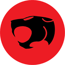 Thundercats Logo Vectors Free Download