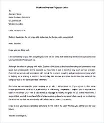 Free Business Letter Samples 38 Business Letter Template Options Know Which Format To Use
