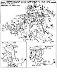 Gm engine parts diagram wiring data mini cooper engine parts diagram breathtaking mini cooper engine parts