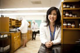 uic city colleges partnership guarantees admission in college of pharmacy students