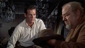 dreams are what le cinema is for cat on a hot tin roof  virtually the entire third act was rewritten for the film among the changes a sentimental backstory for big daddy and a father and son reconciliation