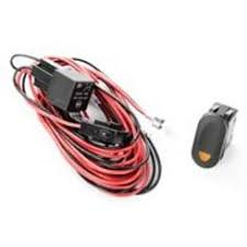 auto wiring electrical miscellaneous buy auto wiring rugged ridge light wiring harness kit per ea