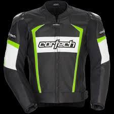 Cortech Jacket Sizing Chart Cortech Adrenaline 2 0 Jacket Black Hi Viz Size Md