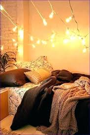 lighting for room. White Lights For Bedroom Boys String Kids Rope Full Size Of Light Ideas Lighting Room