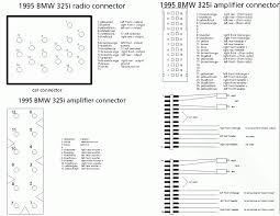 motorola radio wiring electrical drawing wiring diagram \u2022 motorola radio wiring diagram at Motorola Radio Wiring Diagram