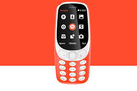 nokia 4g phones. on phones which do not have a 4g connection and the nokia 3310, even after its makeover, only supports 2.5g connections in order to save battery life 4g l