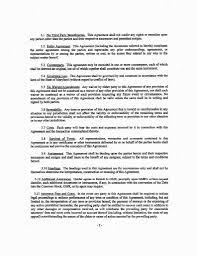 Rental Application Form Nj Free Lease Agreement Unique