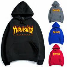 Skateboarding <b>Hoodies</b> & <b>Sweatshirts</b> for Men for Sale | Shop Men's ...