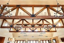 faux wood beams for ceiling view retail beam home page image faux wood ceiling beams faux wood beams