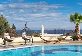 Book Villa Rose in Rhodes   Hotels.com