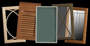 mullion cabinet doors accent cabinet door styles by dura supreme cabinetry accent kitchen and