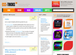 Responsive Web Design What It Is And How To Use It