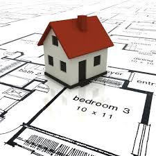 home building insurance home insurance quote listed building