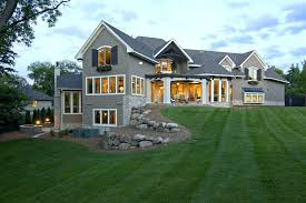 house plans with walkout basements. House Plans Walkout Basement Simple With Image Of . Basements
