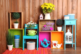 Easy Home Decorating Ideas 69 Inspiration Decor In Ideas And Easy Home  Decor Ideas Ideas