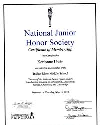 njhs essay sample toreto co national junior honor society sa  national junior honor society essay hospital controller cover samples high school njhs requirements claim examples purchase