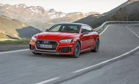 2018 audi rs5 coupe. contemporary audi 2018 audi rs5 coupe in audi rs5 coupe