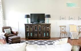 Furniture To Love Best Furniture 2017