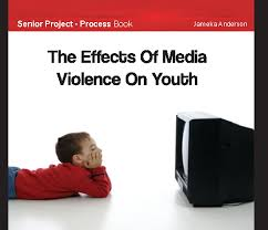 essay violence in media gates millennium scholarship sample  essay violence in media