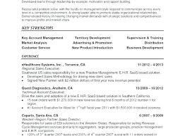 It Manager Resume Enchanting District Manager Resume Practice Cool Resumes Legal For Objectives