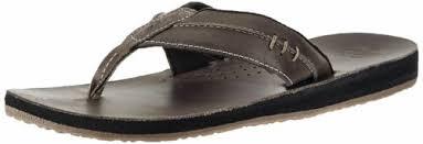 The New New British Knights Poka Lo B34 3609 01 Men Shoes