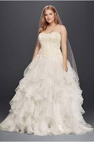 Plus Size Wedding Gowns  Mori Lee  Julietta Collection  The Plus Size Wedding Dress Styles