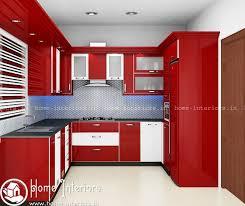 Small Picture 900 Sq Ft Single Floor Modern Villa Home Design Home Interiors
