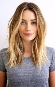 Die Besten 25 Blond Braun Ideen Auf Pinterest Str Hnchen Blond