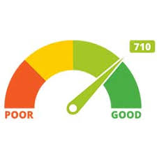 Whats A Good Credit Score Range Do You Know Yours