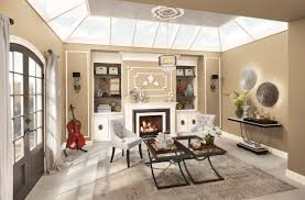 Painting Trends For Living Rooms Download Paint Color Trends Monstermathclubcom