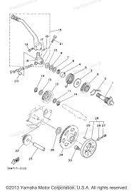 Motorcycle parts diagram gallery diagram design ideas