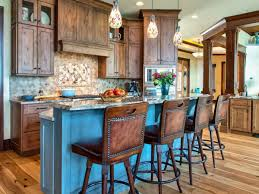 Cool Kitchen Island Cool Kitchen Island Features Best Kitchen Island 2017