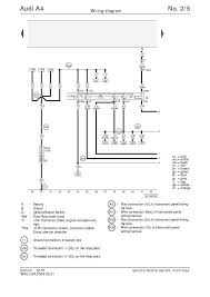 the audi a4 s wiring diagram for ignition starter switch main here are the audi a4 s wiring diagram for ignition starter switch main fuse click the image to enlarge