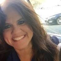 Sherri Gibbs - Front Office Manager - Pinnacle Orthopaedics | LinkedIn